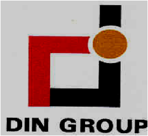 RDA Cell Textile Industry Divsion ::
